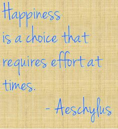 aeschylus more inspiration quotesinspir quotes inspiration stories ...