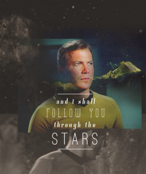 Found on captainjimkirk.tumblr.com