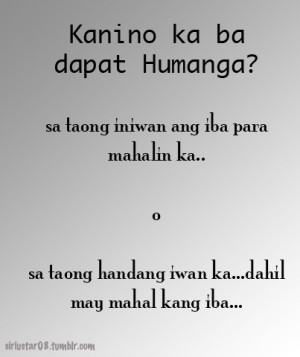 Pinoy Jokes Question And Answer Credits to http://pinoy-text.