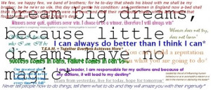 dream big dreams photo Quotes-2.jpg