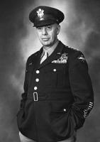 George Kenney - 1970-01-01, Soldier, bio