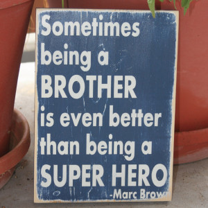 Go Back > Gallery For > I Love You Little Brother Quotes