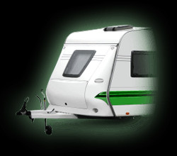 Read more on Caravanwise caravan insurance quotes get static or .