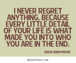 drew-barrymore-quotes_9715-6.png