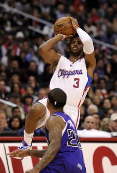 chris paul more basketball players paul photos basketball idol ...