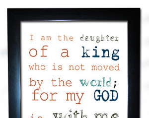 Popular items for christian prints on Etsy