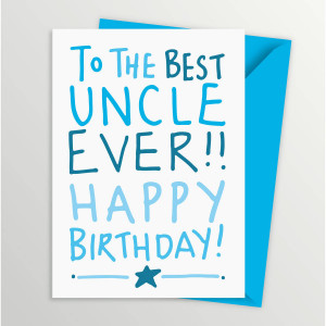 original_best-ever-uncle-birthday-card.jpg
