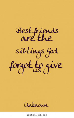 More Friendship Quotes | Success Quotes | Love Quotes | Inspirational ...