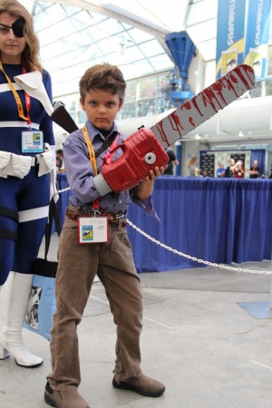 cosplay-army-of-darkness-kid