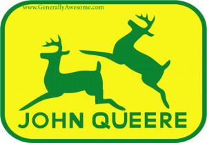 John_Deere_detractor..> 2006-05-11 10:54 102K