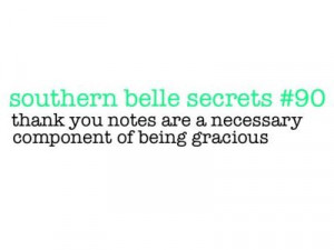 Southern Belle Secrets #90 / inspiring quotes and sayings - Juxtapost