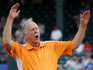 its-t-boone-pickens-birthday--here-are-22-boone-isms-on-how-to-win-in ...