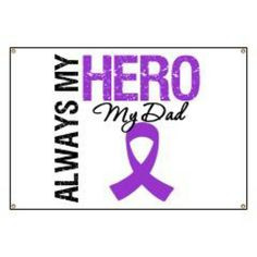 fuck pancriatic cancer daddy mousepad cancer quotes fuck pancriat ...