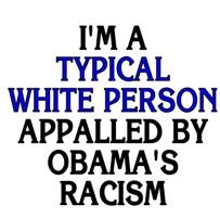 16. Obama's pastor of TWENTY years is an evil, racist, anti-American ...