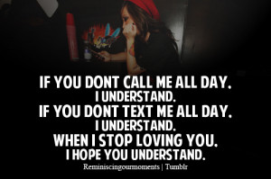 ... teen love quotes heartbreak quotes in a relationship quotes girl