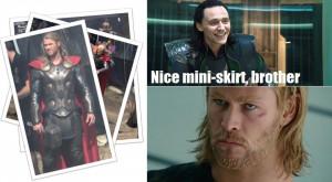 Loki-loki-thor-2011-32996708-960-528.jpg