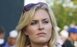 Lindsey Vonn Quotes And Pictures Picture