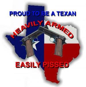Texas-Pride-103551755887.jpeg#Texas%20Pride