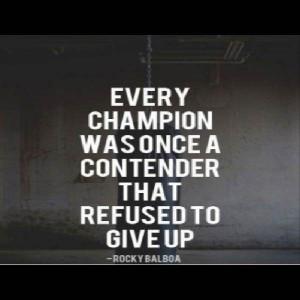 30+ Best Motivational Quotes
