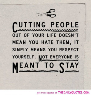 Cutting Poems Quotes Cutting-people-out-of-your- ...