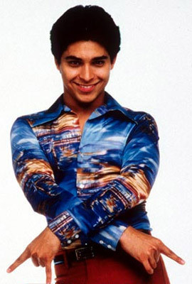 fez - that-70s-show Photo