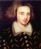 Christopher Marlowe - Books, Biography, Quotes - Read Print