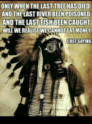 native american proverb quote pic life quotes sayings pictures jpg ...