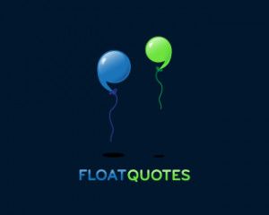 float quotes