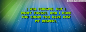 will_forgive,_but-132275.jpg?i