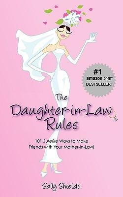 Mean Mother In Law Quotes Mean mother in law quotes mean