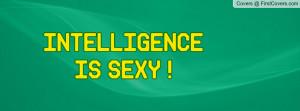 intelligence_is_sexy-28402.jpg?i
