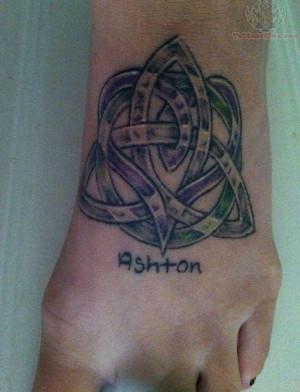 via: tattoostime.com