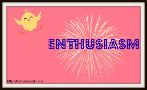 enthusiasm-success-quotes-blogging-challenge-1024x630.jpg