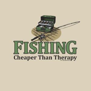 Family Fishing Quotes. QuotesGram