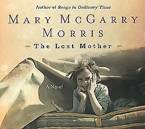 Mary McGarry Morris 2005 Unabridged Compact Disc Mary McGarry Morris