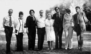 ... Richard Thomas, Jr The Walton, Walton Families, Walton Mountain