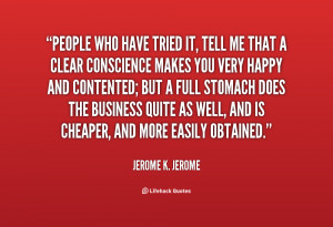 quote-Jerome-K.-Jerome-people-who-have-tried-it-tell-me-132021_2.png
