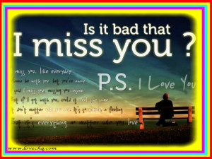 Cute Quotes Wallpapers About Missing Your Boyfriend