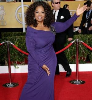 Oprah11.jpg