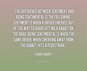 ... -the-difference-between-sentiment-and-being-sentimental-218088.png
