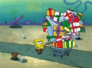 517316999 spongebob christmas 10