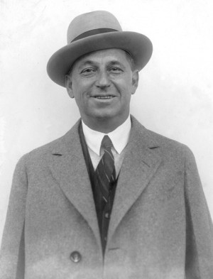 quotes authors american authors walter chrysler facts about walter ...