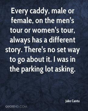 Quotes About Catty Women