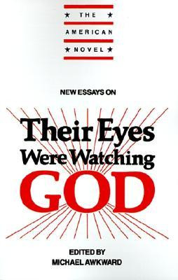 "... ""New Essays on Their Eyes Were Watching God"" as Want to Read"