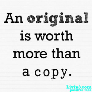 ... quotes, quote, quotes about life, sayings, inspiring poster, positive