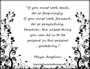 Category Archives: Maya Angelou