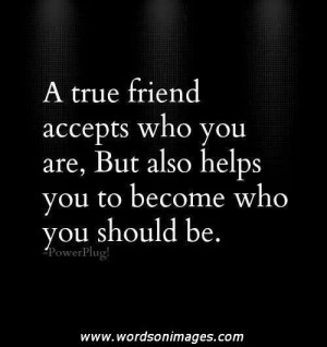 Guy Best Friend Quotes