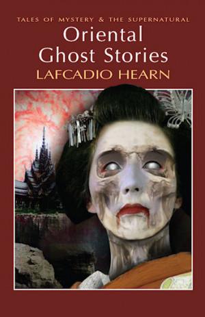 Lafcadio Hearn Author