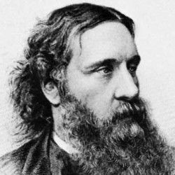 George MacDonald Quotes - 30 Quotes by George MacDonald