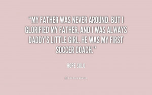 ... stylist hope solo hope solo 0714 jpg hope solo soccer quotes hope solo